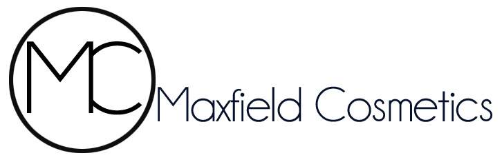 Maxfield Cosmetics