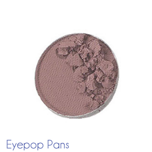 Maxfield cosmetics Eye pop pan