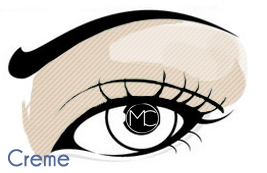 mid size eye pop maxfield